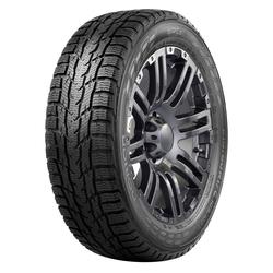 Nokian Tires WR C3 - LT235/65R16 121/119R 10 Ply