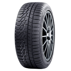 Nokian Tires WR G2 Passenger All Season Tire