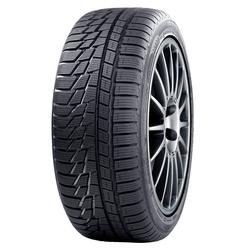 Nokian Tires Nokian Tires WR G2 - 245/50R18XL 104V