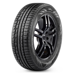 Nokian Tires WR G3 Passenger All Season Tire - 245/55R18 103W