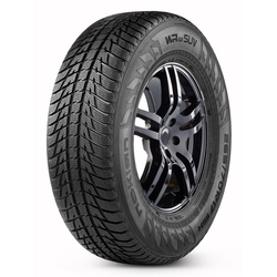 Nokian Tires WR G3 SUV Passenger All Season Tire