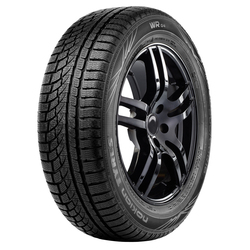 Nokian Tires WR G4 Passenger All Season Tire - 245/55R18 103W