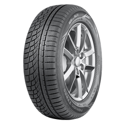 Nokian Tires WR G4 SUV