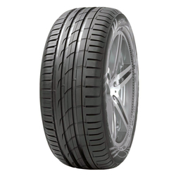 Nokian Tires ZLine SUV Passenger All Season Tire
