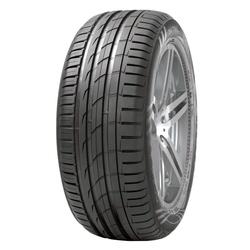 Nokian Tires ZLine SUV - 265/50ZR19XL 110Y
