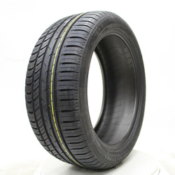 Nokian Tires ZLine A/S Passenger All Season Tire - 205/50R17XL 93W