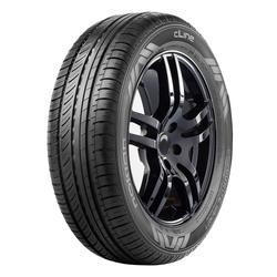 Nokian Tires cLine - LT235/65R16 121/119R 10 Ply