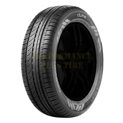 Nokian Tires cLine Light Truck/SUV Highway All Season Tire - LT205/65R15 102/100T 6 Ply