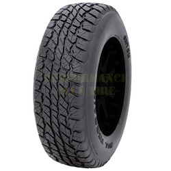 Ohtsu Tires AT4000 Light Truck/SUV Highway All Season Tire - 275/60R20 115S