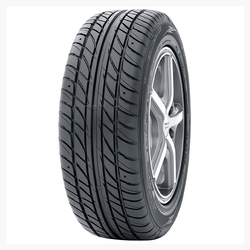 Ohtsu Tires FP7000 Passenger All Season Tire - P205/50R17XL 93W