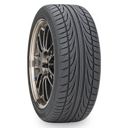 Ohtsu Tires FP8000 Passenger Summer Tire - 255/35ZR20XL 97W