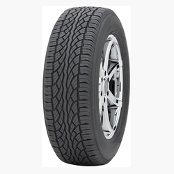 Ohtsu Tires ST5000 Tire - 255/65R16 106S
