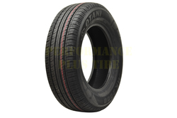 Otani Tires MK2000 Light Truck/SUV Highway All Season Tire - 235/65R16C 121/118S 10 Ply