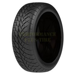 Otani Tires BM1000 Passenger All Season Tire - 225/55R18XL 109V