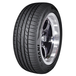 Otani Tires EK1000 Passenger All Season Tire - 235/65R16 103V