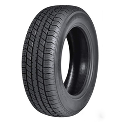 Otani Tires EK2000 Passenger All Season Tire - 205/65R16 95H