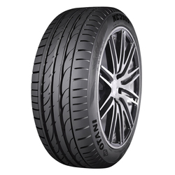 Otani Tires KC2000 Passenger All Season Tire - 245/45ZR17XL 99Y