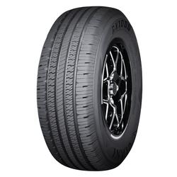 Otani Tires RK1000