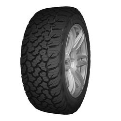 Otani Tires SA2000 Passenger All Season Tire - 265/75R16 116R