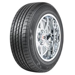 Pantera Tires Supertrac H/T Passenger All Season Tire - LT265/70R18 10 Ply