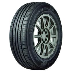 Pantera Tires Touring A/S Passenger All Season Tire