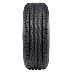 Patriot Tires Patriot A/S Passenger All Season Tire