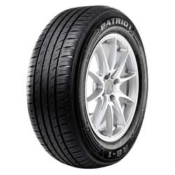 Patriot Tires Patriot Tires Patriot RB-1
