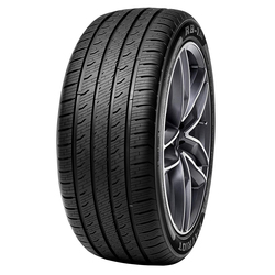 Patriot Tires Patriot RB-1 Plus Passenger All Season Tire - 205/50ZR17XL 93W