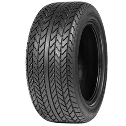 Pirelli Vintage Antique Tires Cinturato P7 Tire