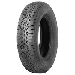 Pirelli Vintage Antique Tires Cinturato CA67 Tire
