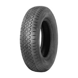 Pirelli Tires Cinturato CA67 Classic / Vintage / Military Tire