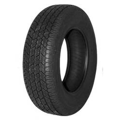 Pirelli Vintage Antique Tires Cinturato CN12 Tire