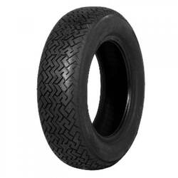 Pirelli Vintage Antique Tires Cinturato CN36 Tire