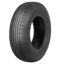 Pirelli Vintage Antique Tires Cinturato CN72 Tire