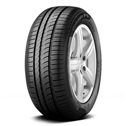 Pirelli Tires Cinturato P1 Passenger All Season Tire - 245/45R17 95W