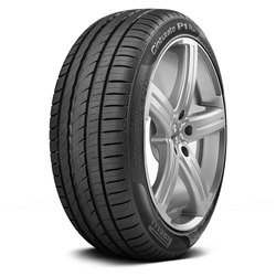 Pirelli Tires Cinturato P1 Plus - 245/40R17XL 91W