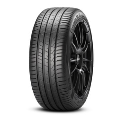 Pirelli Tires Cinturato P7C2 Performance Summer Tire - 245/40R18XL 97Y