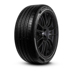 Pirelli Tires Cinturato P7 All Season Plus 2 Passenger All Season Tire - 235/45R18 94H