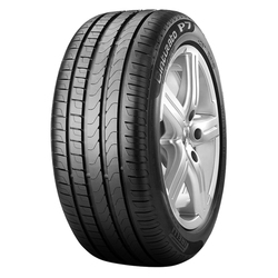 2014 Dodge Journey Tire Size >> Tires For 2014 Dodge Journey Avp 245 50r19 Passenger Tire Size 245