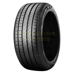 Pirelli Tires Pirelli Tires Cinturato P7 - 275/40R18 99Y