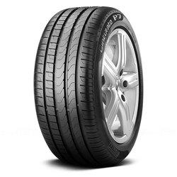 Pirelli Tires Cinturato P7 Runflat