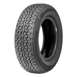 Pirelli Vintage Antique Tires P5 Tire