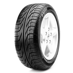 Pirelli Tires P6000 Passenger Summer Tire