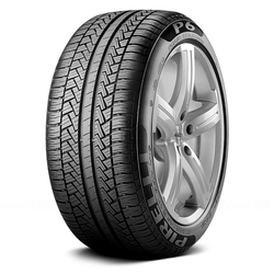 Pirelli Tires P6 Four Season Passenger All Season Tire - P225/60R15 96V