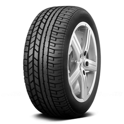 Pirelli Tires P Zero System Asimmetrico - 225/40ZR19 93Y