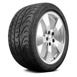 Pirelli Tires P Zero Corsa System Asimmetrico 2 - 345/30ZR20 106Y