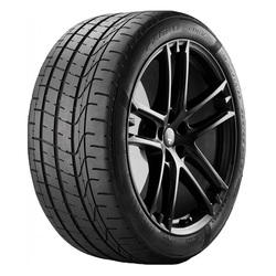 Pirelli Tires P Zero Corsa System Asimmetrico Racing Tire