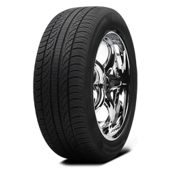 Pirelli Tires P Zero Nero All Season Passenger All Season Tire - 225/40R18XL 92H
