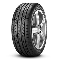 Pirelli Tires P Zero Nero GT Passenger Performance Tire - 245/45ZR17XL 99Y