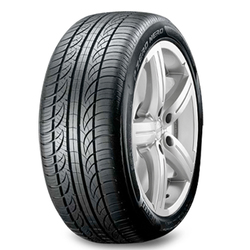 Pirelli Tires P Zero Nero M+S Passenger Performance Tire - 215/40ZR17 83W